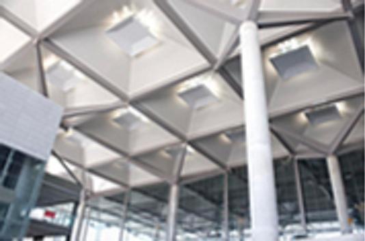 aeropuerto_malaga_5