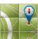 Mapa de localizacion de imagenes aeropuerto malaga